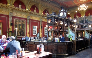 Old Joint Stock 4